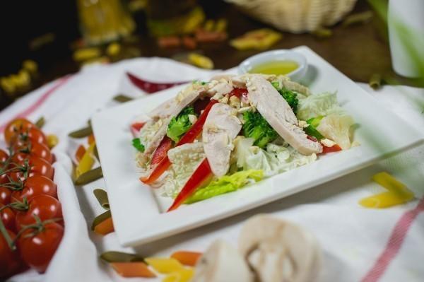 salat-s-kyritsey-keshy Custom-600x399